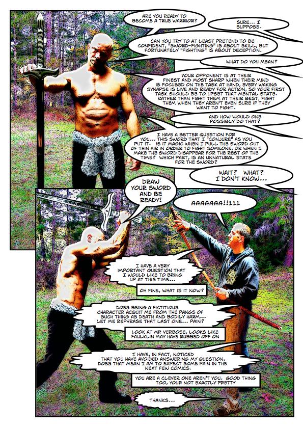 Bubu's book of mind@$%&ing: Page 1
